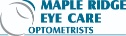 Maple Ridge Eye Care - Optometrists